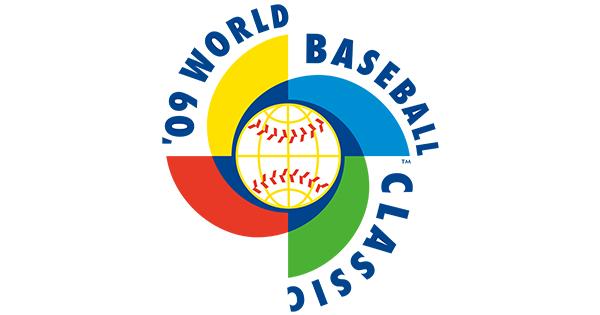 試合結果 2009 world baseball classic npb jp 日本野球機構