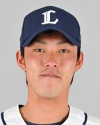 斉藤 彰吾