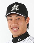 加藤 翔平