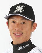 岡田 幸文