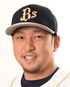 Nakajima, Hiroyuki