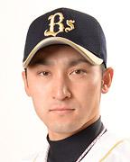 Ito, Hikaru