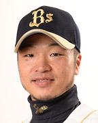 Kondo, Kazuki