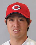 Nomura, Yusuke
