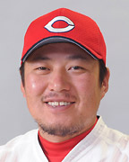 Matsuyama, Ryuhei