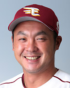 Masuda, Shintaro