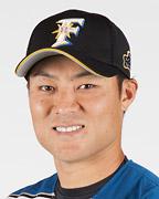 Tanaka, Kensuke