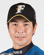 Takeda, Masaru