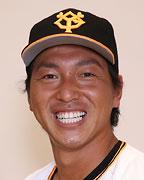 Chono, Hisayoshi