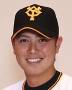 Miyaguni, Ryosuke