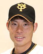 Donoue, Takehiro