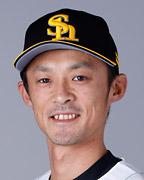 Kaneko, Keisuke