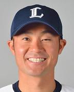 Onizaki, Yuji