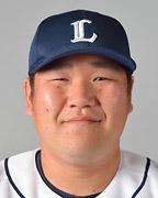 Nakamura, Takeya