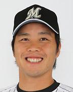 Fujioka, Takahiro