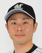 Ito, Yoshihiro