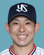 Morioka, Ryosuke