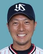 Matsuoka, Kenichi