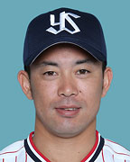 Takai, Yuhei