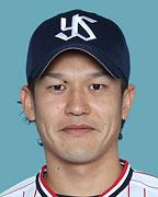 Sakaguchi, Tomotaka