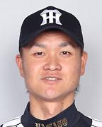 Maeda, Yamato