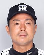 Komiyama, Shinji