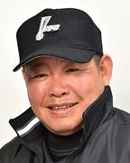 森 健次郎