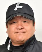 敷田 直人