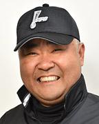 栄村 孝康