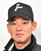 鈴木 宏基