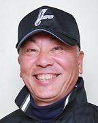 山﨑 夏生