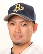 海田 智行