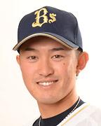 武田 健吾