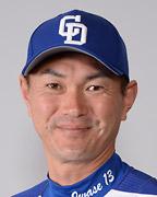 Iwase, Hitoki