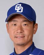 Matsui, Yusuke