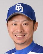 Tanimoto, Keisuke