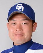 Akasaka, Kazuyuki
