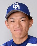 Fujiyoshi, Masaru