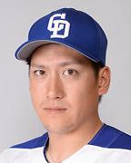 Watanabe, Masaru
