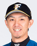 Masui, Hirotoshi