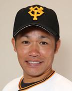 Morifuku, Masahiko