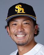 Matsuda, Nobuhiro