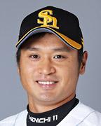 Nakata, Kenichi