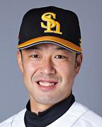Takaya, Hiroaki