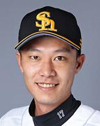 Iwasaki, Sho