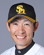 Honda, Yuichi
