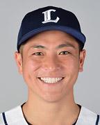 Koishi, Hirotaka