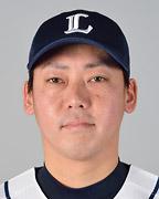 岡本 洋介