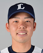 Honda, Keisuke