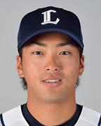 Tashiro, Shotaro